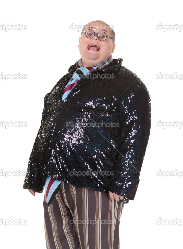Три Толстяка Одежда Больших Размеров С Доставкой