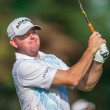 Robert Garrigus at the 2013 US Open — Stock Photo #35552007