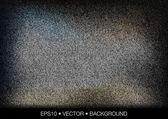 темная структура — Cтоковый вектор