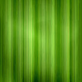 Green Lines Texture — Stock Vector
