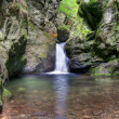 Waterfalls - 