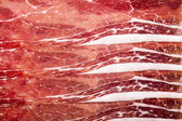 Parma ham — Foto de Stock