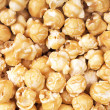 Royalty-Free Stock Photo: Toffee popcorn