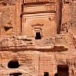 Petra — Stock Photo #23802385