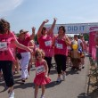 Race for Life — Stock Photo #28155025