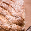 Crusty loaf — Stock Photo #36991677