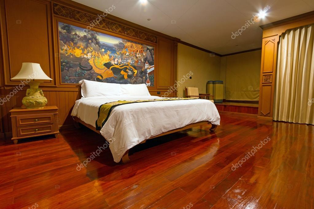 泰国安达曼公主岛酒店