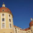 Stock Photo: Moritzburg
