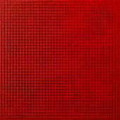 Red abstrackt background — Stock Photo
