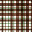 Plaid paper background - Stock Photo