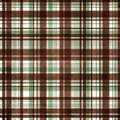 Plaid paper background — Stock Photo