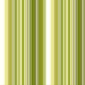 Retro green and white striped background — Stock Photo