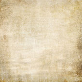 Grunge beige background — Stock Photo