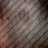 Brown grunge background — Stock Photo
