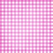 Stock Photo: Pink fabric cloth, seamless pattern