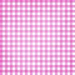 Pink fabric cloth, seamless pattern — Stock Photo