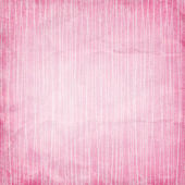 Stripe pink pattern — 图库照片