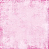 Pink - white shabby texture — Stock Photo