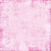 Pink - white shabby texture — Stock Photo