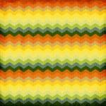 Seamless zigzag background pattern — Stock Photo #22055661
