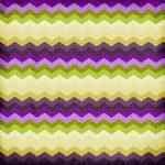 Seamless zigzag background pattern — Stock Photo #22055733