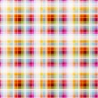 Abstract background - Foto Stock