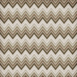 Chevron geometric seamless pattern, — Stock Photo