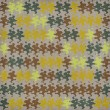 Stock Photo: Harlequin bright seamless pattern