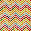 Seamless chevron background pattern — Stock Photo #25043461