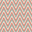 Seamless chevron background pattern — Stock Photo #25152871