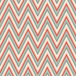 Stock Photo: Seamless chevron background pattern