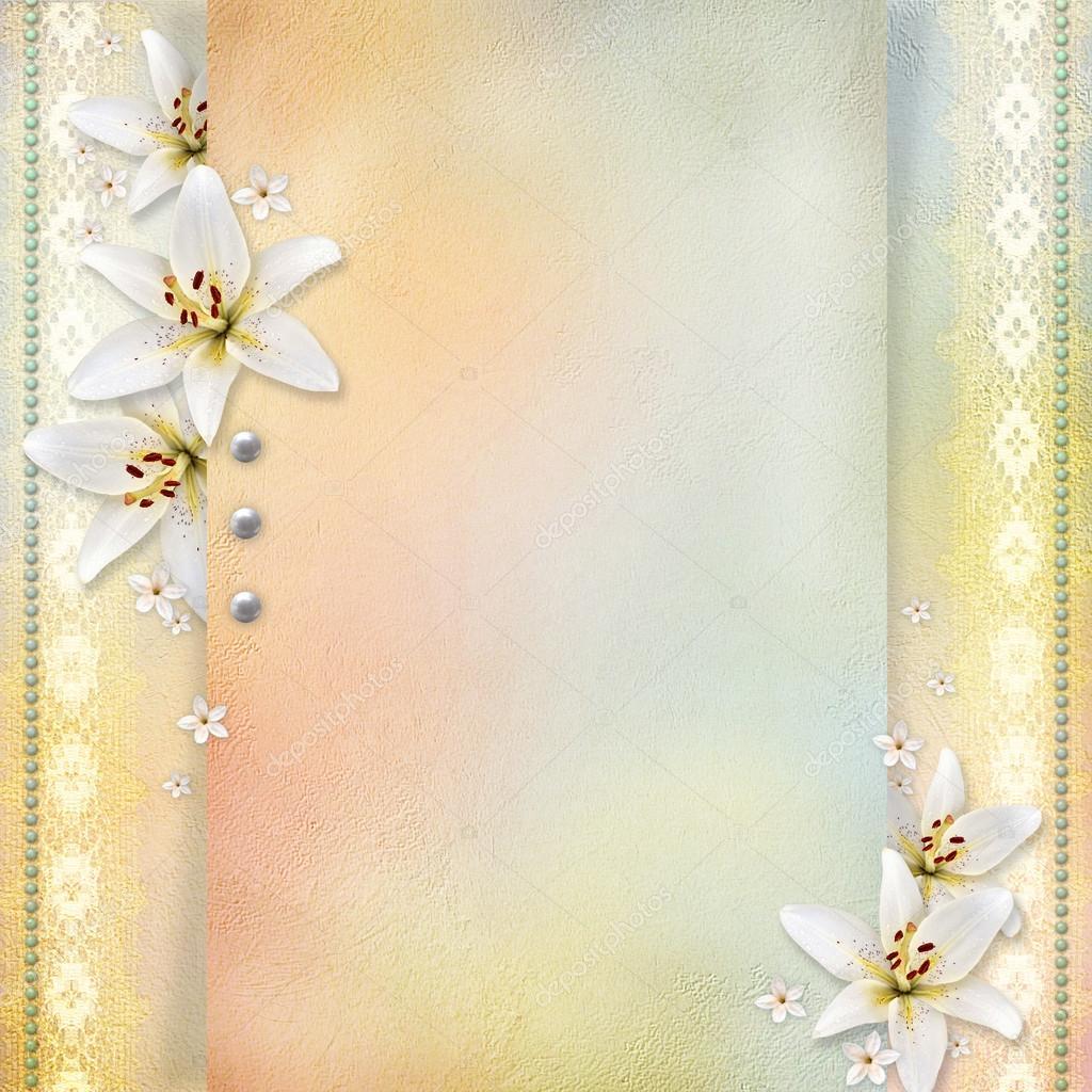 фото april flores