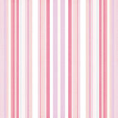 Background with colorful pink, beige, purple and white stripes — Stock Photo