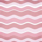 υφή με ροζ κύματα — Φωτογραφία Αρχείου