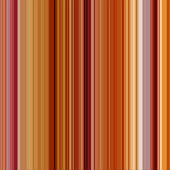 Colored background with stripes — Stock Photo
