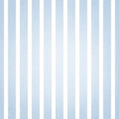Background with colorful blue and white stripes — Foto de Stock
