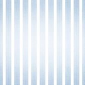 Background with colorful blue and white stripes — Stockfoto