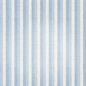 Background with colorful blue and white stripes — Stock Photo