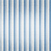 Background with colorful blue and white stripes — 图库照片