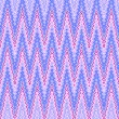 Zigzag seamless pattern — Stock Photo #37268439