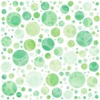 Seamless abstract pattern with color bubbles — Stock Photo #45752117