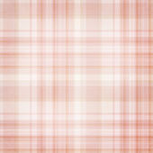 Pink Plaid pattern — Stock Photo