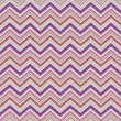 Seamless chevron pattern — Stock Photo #49714651