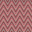 Seamless chevron background pattern — Stock Photo #49715115