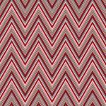 Seamless chevron background pattern  — Stock Photo #49715115