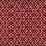 Seamless chevron background pattern  — Stock Photo #49715423