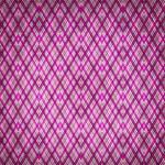 Seamless chevron background pattern  — Stock Photo #49715427