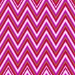 Seamless chevron background pattern — Stock Photo #49715851