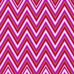 Seamless chevron background pattern  — Stock Photo #49715851