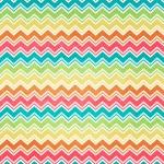 Seamless chevron background pattern — Stock Photo #49727179
